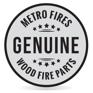 Metro Genuine Parts Icon