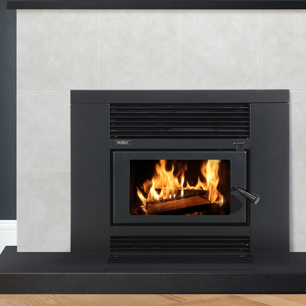 Cool Wood Fires Metro Fires Wood Fires To Suit Any Home Download Free Architecture Designs Scobabritishbridgeorg