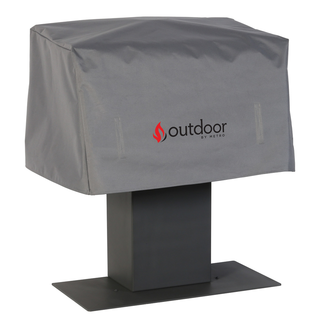 Outdoor by metro All Weather Cover