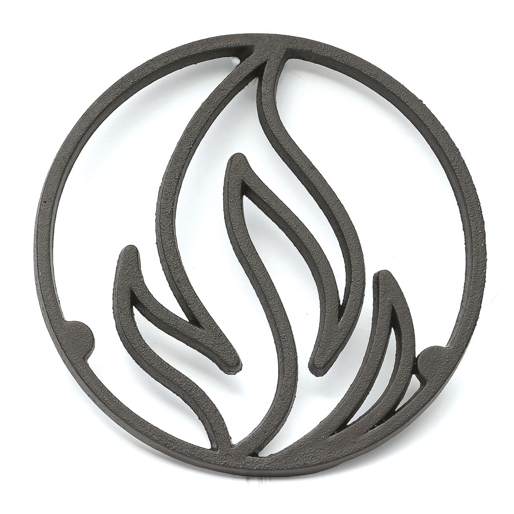 Outdoor by Metro Cooktop Trivet