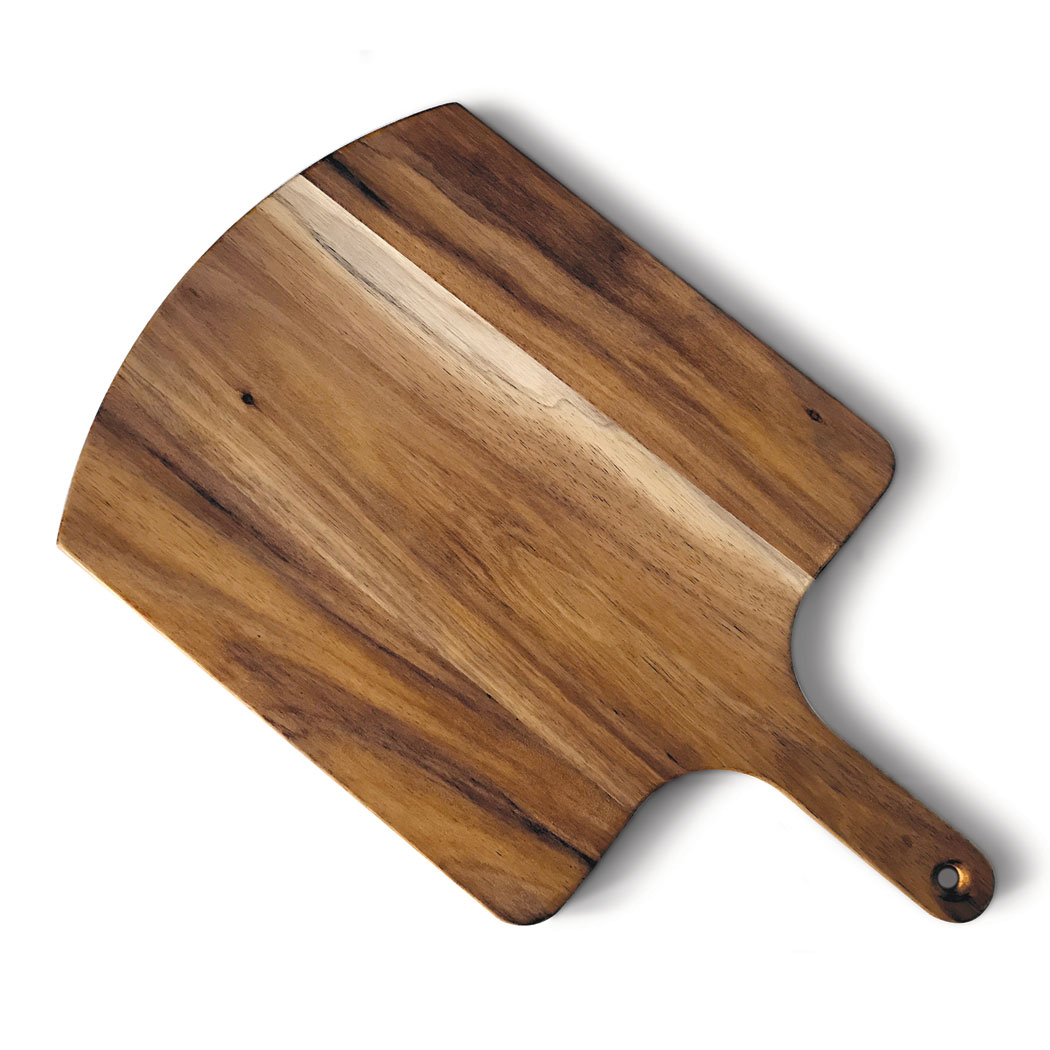 Outdoor by metro Wooden Pizza Paddle